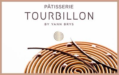 Accueil , YANN BRYS , Pâtissier Meilleur Ouvrier de France